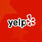 Cape Destinations Yelp Review
