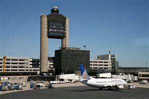 we provide transportation to Logan Airport from Cape Cod
